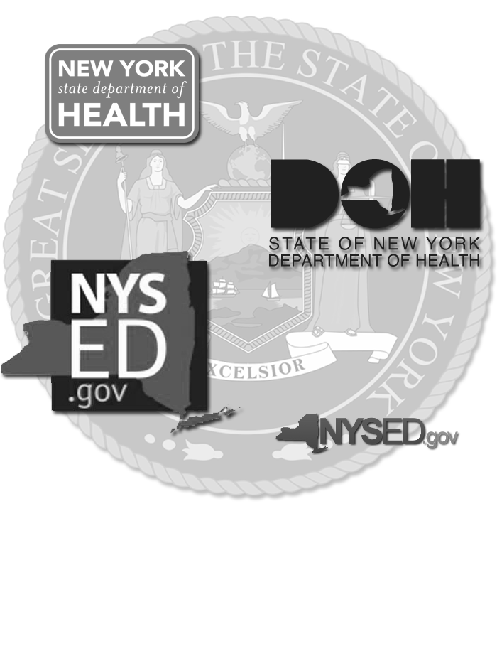 New York Infection Control Training - MyMedCerts com